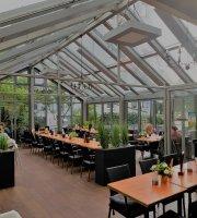 Blattlaus Café Bar