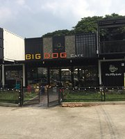 Big Dog Cafe
