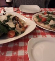 Trattoria Verdi Pizzerie