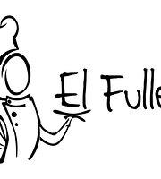 El Fullero