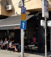 Nina Cafe Bistro