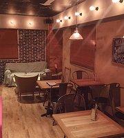 Maid Cafe & Bar HONEY&BAKE