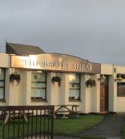 Barleysheaf Dunfermline