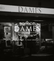 Dames Bistro Cocktailbar