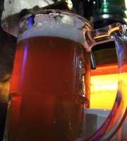 Beer Vagao PUB