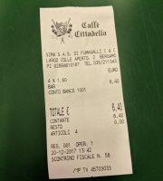 Caffe Cittadella
