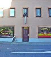 Marmaris Döner Kebab Haus
