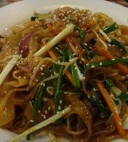 Yuegang Restaurant (Xinsha Tianhong)