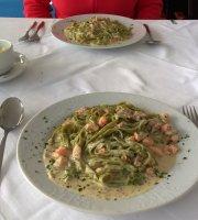 Restaurant COMMODORE