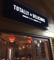 Totally Delicious - Trentham Shopping Village (Restaurant)
