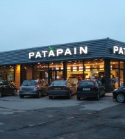 Patàpain