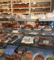 Odell's Gluten Free Bakery