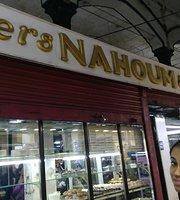 Nahoum's