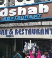 Badsha Restaurant