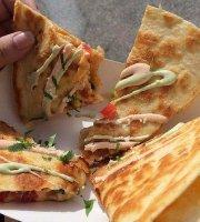 Poblano's Mexican Fusion