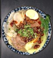 Lamian Restaurant
