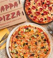 Nõmme Pappa Pizza