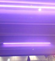 Eiscafe Corso