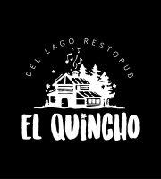 El Quincho Del Lago