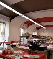 Macelleria Gastronomia d'Ale