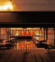 Steak Lounge Ren