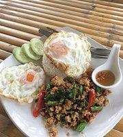 Ma Ma Dang Restaurant