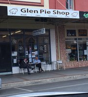 Glen Pie Shop