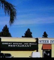 Steer Inn