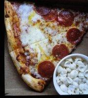 Portofino Pizzeria and Deli