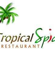 Tropical Spice Restaurant