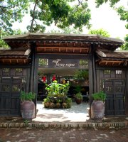 Lang Ngon Vietnamese Cuisine Restaurant