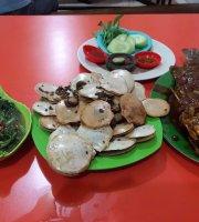 Seafood Pak Sangklak