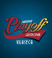 Playoff Vilaseca
