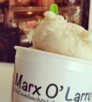 Marx O' Larry's
