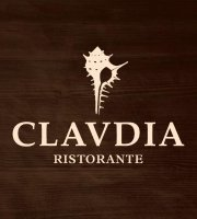 Clavdia
