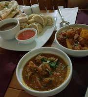 THE 10 BEST Restaurants in Brunei Darussalam - Updated