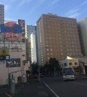 Nihonkai Shoya Richmond Hotel Utsunomiya