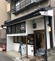 Notta Cafe