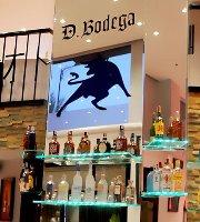D Bodega
