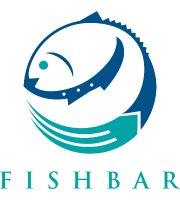 Tuna Fish Bar