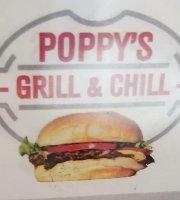 Poppy's Grill & Chill