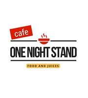 Cafe One Night Stand