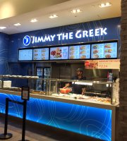 Jimmy The Greek