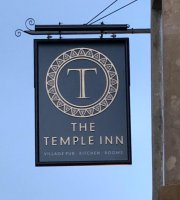 ‪The Temple Inn‬