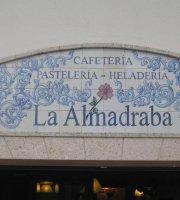 La Almabraba