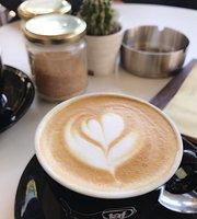 Foyer Espresso Bar