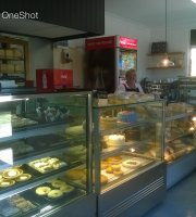 Old Mates Bakery & Cafe