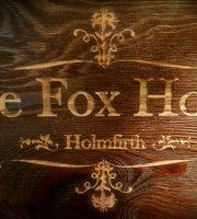The Fox House Inn & Restaurant