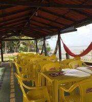 Camboeiro Restaurante e Conveniência