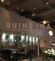 Quintana Restaurante